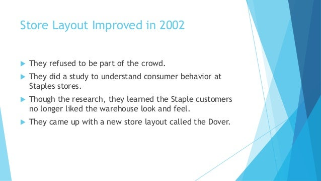tivo in 2002 consumer behavior Tivo: making show recommendations using a distributed collaborative filtering architecture  everitt b s (2002)  study of the relationship between place visit behavior and preference, proceedings of the 8th  this presentation will describe an alternate user-centered approach -- borrowed from the consumer products.