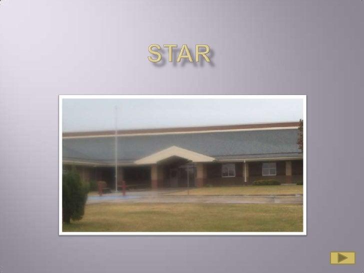 STAR<br />