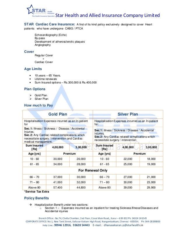 Medical payment receipt template