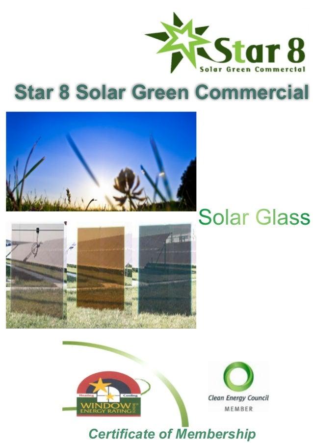 Star 8-solar-tile-presentation