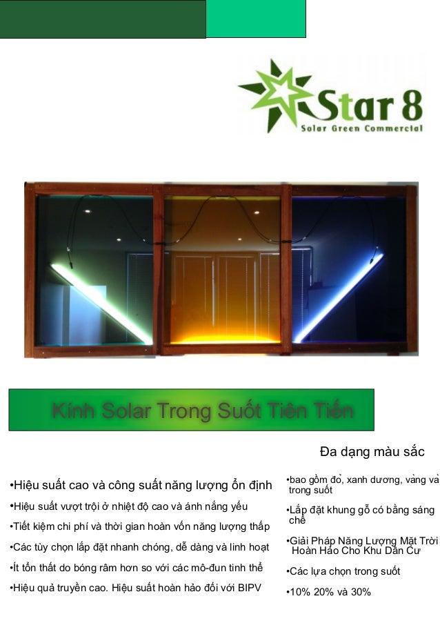 Star 8-solar-tile-presentation Slide 3
