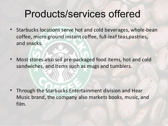 4p starbucks Starbucks is going to start selling alcohol at thousands of stores in addition to  wine and beer, starbuck's after-4pm evening menu will include.