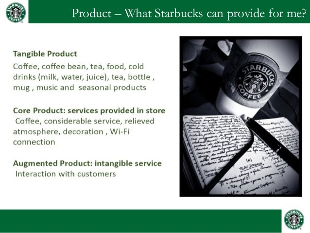 starbucks coffees essay How to make starbucks coffee have you ever wanted to make wonderful coffee taste just like starbucks all you need are ingredients you probably already have around your kitchen.