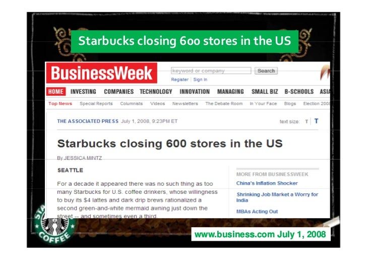 starbucks strategic management Starbucks implementation, strategic controls essay on starbucks strategic plan essay on strategic management and strategic competitiveness.