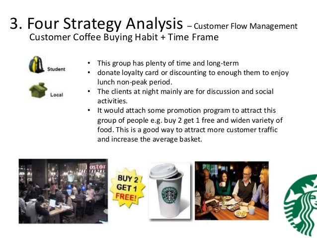 an analysis on customer care strategy The purpose of undertaking customer analysis as part of a business plan is to examine the consumers most likely to purchase your product or service in-depth brands can establish different groups of customers and the needs of those customers by understanding what motivates them to make a purchase,.