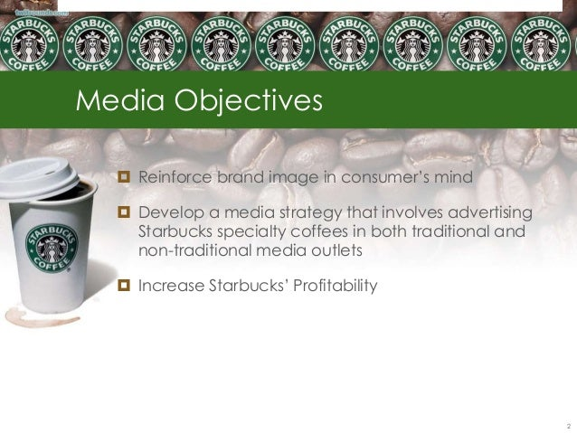 starbucks strategies for profitability Business strategy  is starbucks profitable  starbucks has the best coffee  around the nation  remember starbucks had many ups and downs, to the  point that the founder came back and place a firm grip in how the company was  going to.