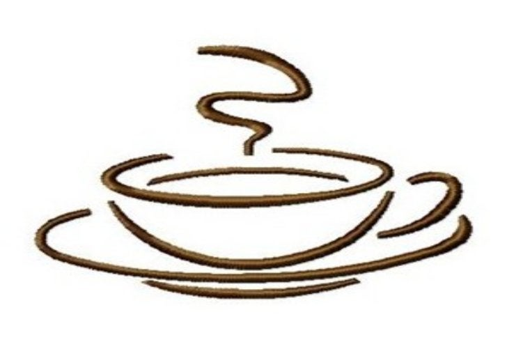 (TO BE DEFINED) EXTERNAL ENVIRONMENT Social - Importance of coffee in society - Favorite beverage in the world to be a cup...