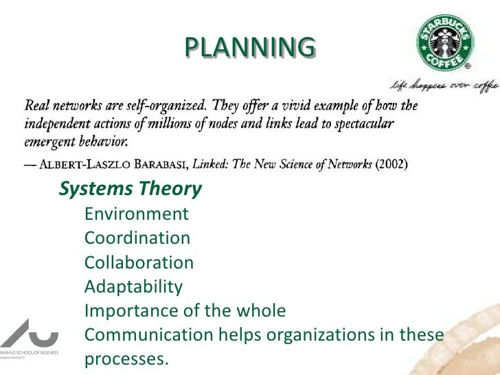 starbucks a strategic change and management 1 starbucks a strategic analysis past decisions and future options 4/17/2008 brown university economics department ryan c larson 08'.