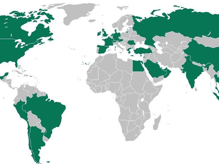 starbucks international strategy case study