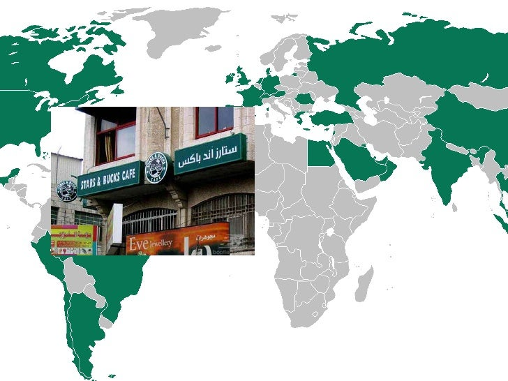 Starbucks: Accelerated Expansion Growth in Asian Markets To Be The Highlight For 2016