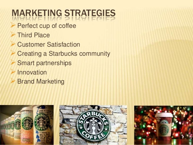 "developing partnerships for quality starbucks Starbucks announced a $10 million investment in the closed loop partners'  a  new consortium for developing fully recyclable and compostable cups  and  quality standards when filled with a hot liquid,"" starbucks says."