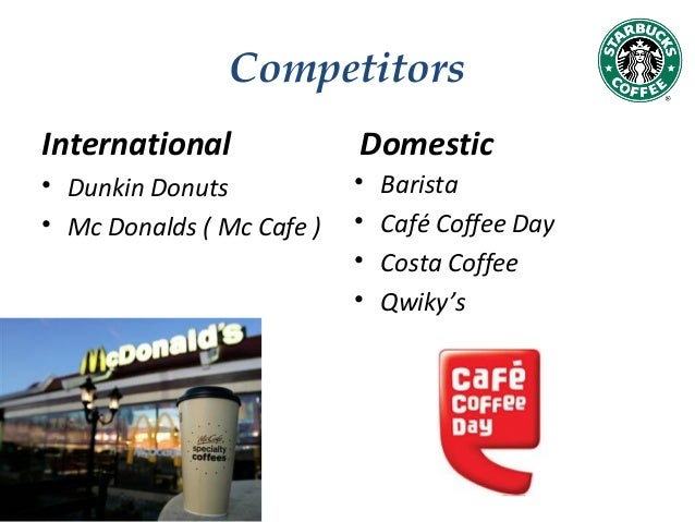 swot of pacific coffee Company swot economics starbucks is the top selling coffee/tea coffee houses in the united for new markets in various countries like india and the pacific rim.
