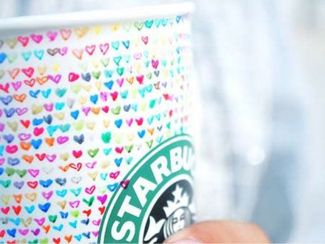 Index •Introduction •Fondateurs et creátion  •Le premier Starbucks en ouvrir •Le Logo •Présence International (Pays ou Sta...