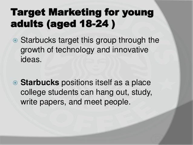 "societal marketing on the attitudes of young consumers marketing essay Cause marketing has also been called a part of corporate societal marketing (csm) which drumwright and murphy define as marketing efforts ""that have at least one on-economic objective related to social welfare and use the resources of the company and/or of its partners."