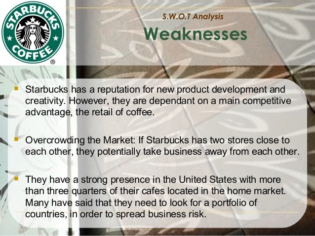 an analysis of starbucks mission statement Visit the starbucks website, identify starbucks' mission statement, and analyze it analyze whether starbucks' current strategies will help the company to meet its mission, vision, and objectives i need help with information and getting started.