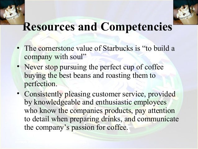 starbucks demographic environment Education & parenting entertainment & celebrity food & drink health, medicine, & beauty international legal lifestyle media personal relationships philosophy & religion politics & current affairs retail & consumer science & environment sports travel & countries utilities & appliances.