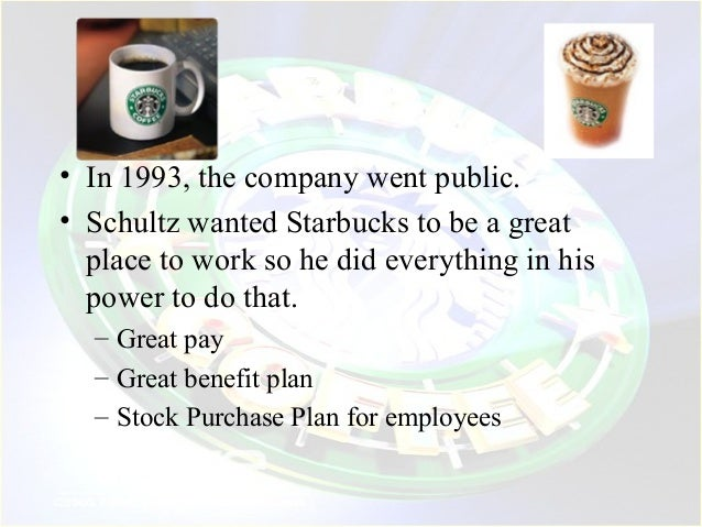 disadvantage of starbucks Organization name: starbucks corporation (starbucks coffee) industry:  coffeehouse name of contact if available: matthew guiste, director of.