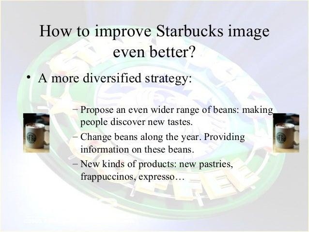 starbucks core competencies Starbucks tows and swot analysis and core competencies on studybaycom - marketing, research paper - edduh, id - 101722.