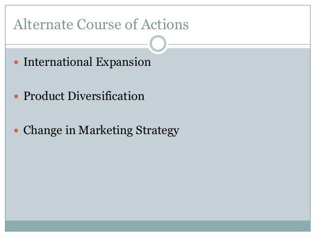 international marketing case study starbucks