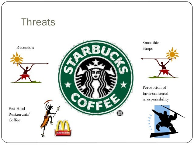 starbucks marketing information system Starbucks marketing information system marketing information system management devoted most of its attention to managing money, materials, machines, and men less attention to the fifth critical resource of the firm: information.