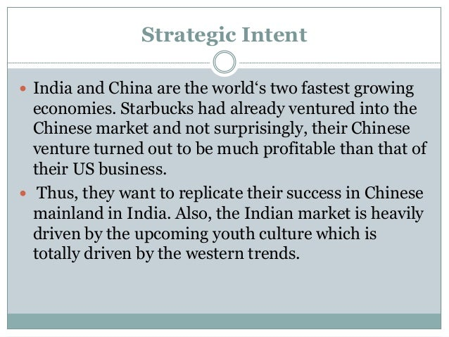 The Secret to Starbucks' Brand Success