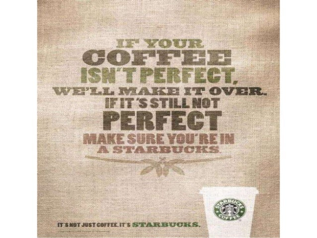 marketing plan starbucks indonesia Starbucks employs professionals in many different fields, including finance, information technology, marketing, retail operations, store design, supply chain management and more.