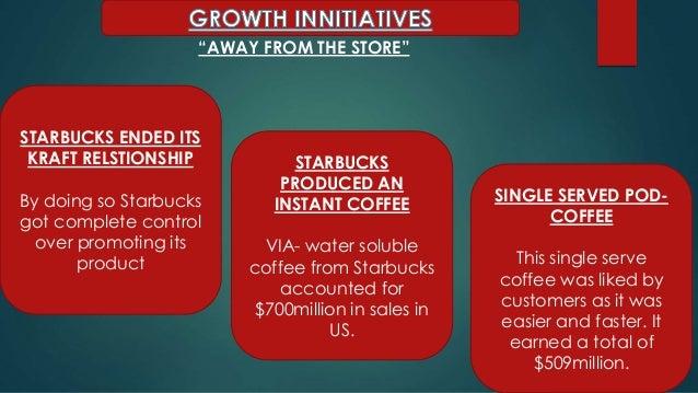 Starbucks Scores Top Customer Satisfaction Rating in American Customer Satisfaction Index