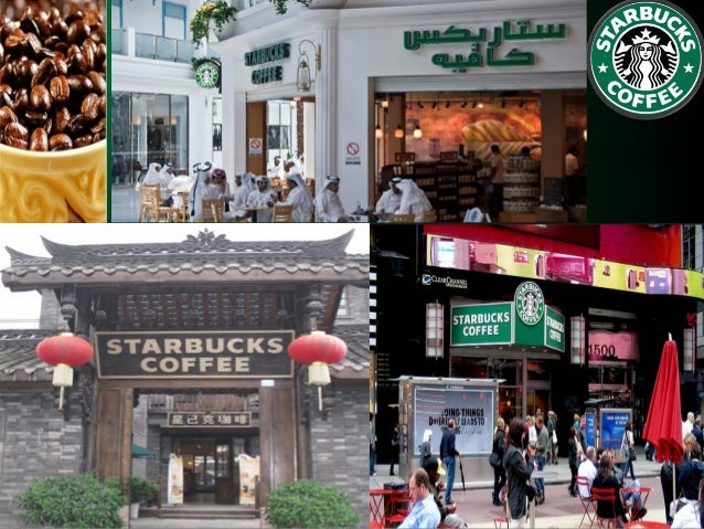 starbucks international expansion Starbucks global expansion strategy, with a focus on china 1253 words | 6 pages starbuck 's has become a staple of american culture and for the most part, if you.