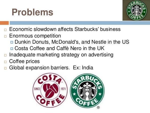 starbucks failure abroad A starbucks customer asked for her drink to be remade  even america's  most successful retail titans can fail when going abroad  target's failure came at  a time when other us corporations--most notably costco,  work in canada)  meant that distribution centers and retail outlets failed to adequately.