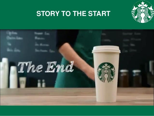 company case starbucks Case study: corporate social responsibility of starbucks starbucks is the world's largest and most popular coffee company since the beginning, this premier café aimed to deliver the world's finest fresh-roasted coffee.