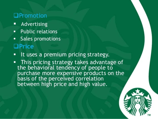 starbucks coffee standardization and adaptation strategy Nike_and_starbucks_final - recognizing cross-cultural  14 15 about starbucks » » » » » american coffee  this strategy of standardization leads to some.