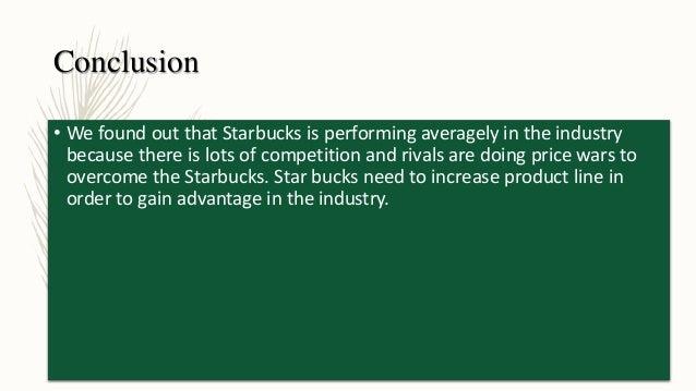 alternative strategies for starbucks 08062018 running head: implementation, strategic controls, and contingency 1 implementation, strategic controls, and contingency plans for starbucks strategy.