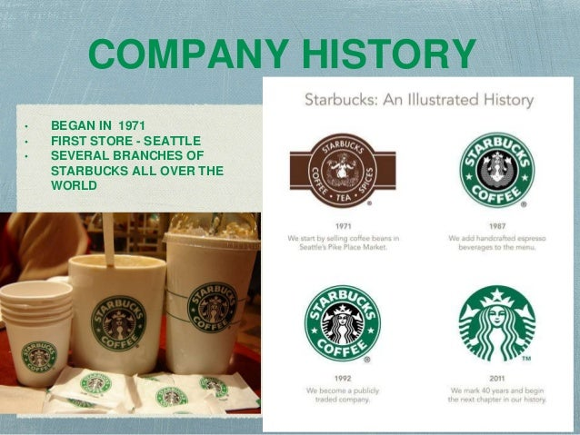 6 Reasons Starbucks Marketing Communications Strategy is so Effective