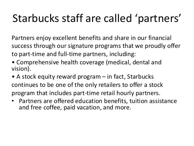 "starbucks perks The wide adoption of the starbucks mobile payment service is not only  they  can also build in rewards and perks to boost customer loyalty,""."