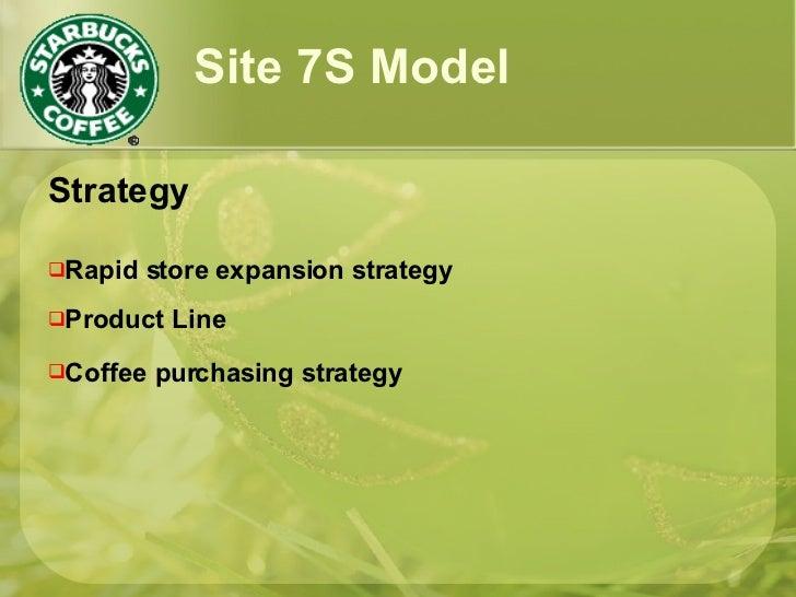 7s model for starbucks Porter diamond model for starbucks join table of contents 1 preface 2 2 the mckinsey-7s-model 2 2 1 strategy 3 22 structure 3.