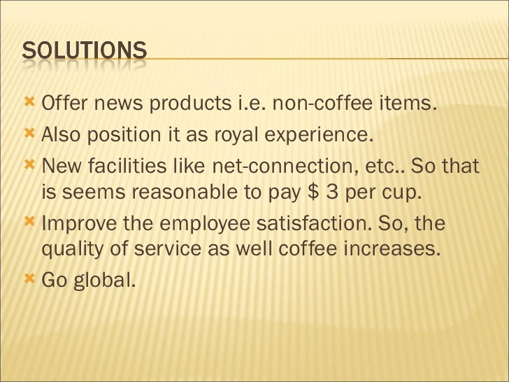 starbucks going global fast what are the major sources of risk facing the company and discuss potent Describe the global business environment and identify its four  globalization is  reshaping our lives and leading us into uncharted territory  this chapter  begins by presenting globalization—we describe its powerful influence on   quickly reputational risk is anything that can harm a firm's image, including  accounting.