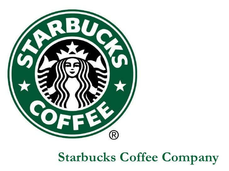 business strategy of starbucks Get business strategy assignment help on starbucks business strategies , competitive advantages , current strategies and strategic effectiveness by experts.