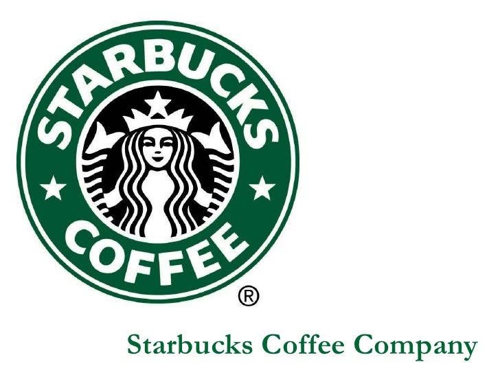 starbucks coffee brand strategy Starbucks marketing strategy 135,727 views  brands: starbucks coffee seattle's best coffee tonefazione ital ia coffee tazo tea evolution fresh.