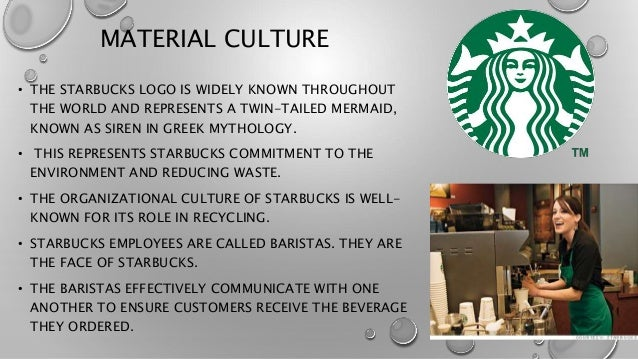 coffee and starbucks 19 essay Business essays: observation report: coffee shops in coffee shops in the philippines and and the filipino-owned figaro coffee, while starbucks remained.