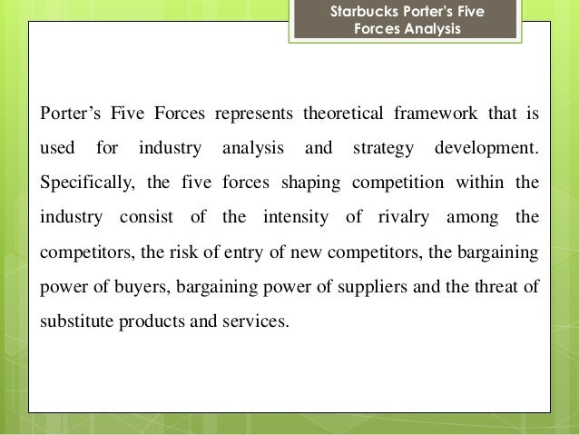 case study using porter five forces outpatient services Adidas case study: swot analysis and michael porter's five forces  the company basing on the pestel and industrial competitive factors using five forces .