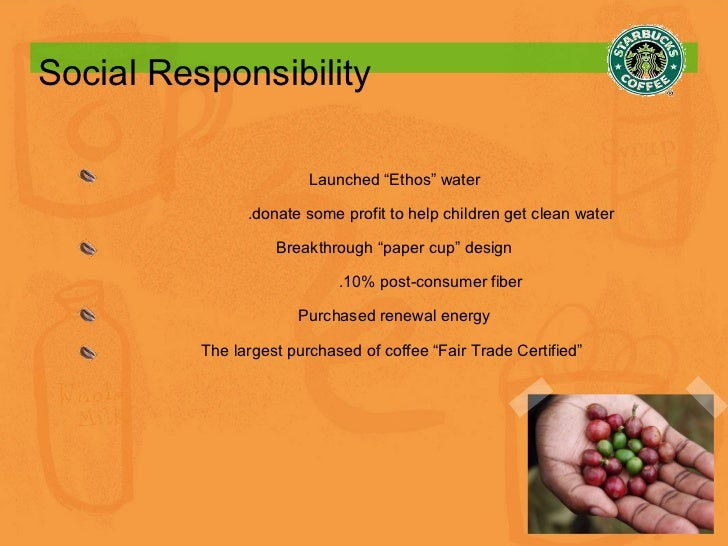"""Social Responsibility Launched """"Ethos"""" water .donate some profit to help children get clean water Breakthrough """"paper cup""""..."""