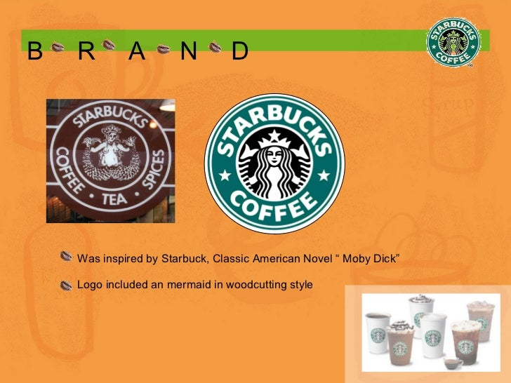 starbucks presentation thesis Find out what starbucks is doing right and where they could improvecollege scholarship essays 2014 case study of starbucks ppt thesis buying decision discount codes.