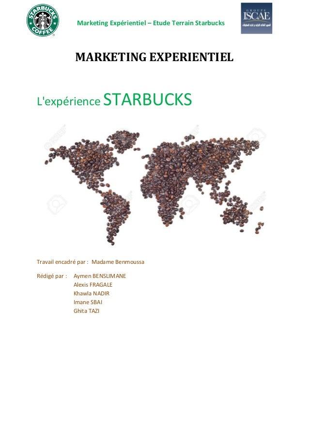 Marketing Starbucks Starbucks Expertientiel Starbucks Expertientiel Expertientiel Expertientiel Marketing Marketing Starbucks Marketing nNwk8OPX0