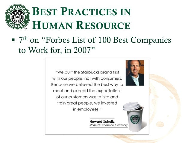 the success of human resource information Despite the widespread use of computer‐based human resource information systems (hris), previous research has not identified the conditions that support successful sytems this article presents the results of a survey of users who interact directly with a computer‐based hris to do their work.