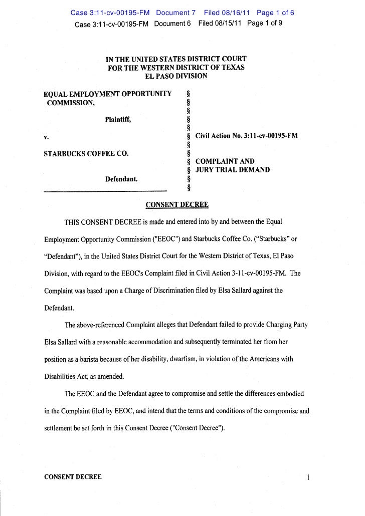 Case 3:11-cv-00195-FM Document 7   Filed 08/16/11 Page 1 of 6