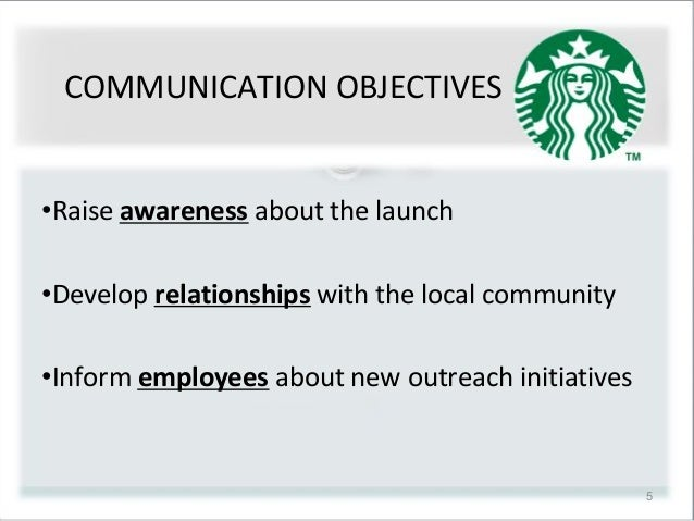 corporate objectives of starbucks What is starbucks' business strategy  what are starbucks business objectives what is the business strategy of jetblue how do i make a business strategy.