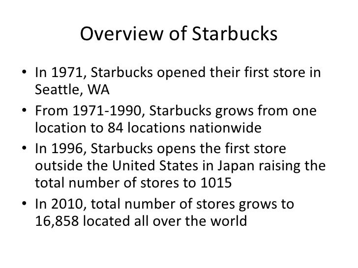 case study of starbucks philippines Phd thesis on jane austen case study of starbucks coffee online dissertation and thesis vs how to write a good literature review for dissertation.