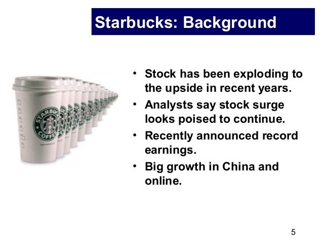 """case study starbucks structure Mgt 330 week 2 case study starbucks for more course tutorials visit wwwuophelpcom case study: starbucks' structure review the case study found in chapter 3 of your text titled """" starbucks ' structure """" and write a paper that answers the four case study."""