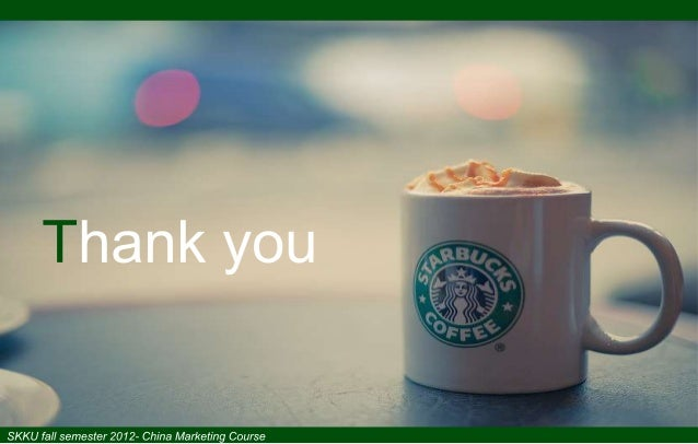 starbucks tows Free essays on tows matrix of starbuck for students use our papers to help you with yours 1 - 30.
