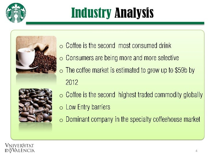 coffee industry analysis Search and find the latest news and analysis international coffee report is part of agribusiness intelligence, agra is a trading division of informa uk limited.